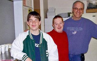 fp-volunteers_320200